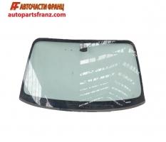 предно  стъкло за BMW Series 1 / БМВ Серия 1,  E87 2004-2013 г.