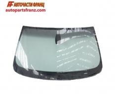 предно стъкло BMW X6 E71 3.0 D 286 конски сили