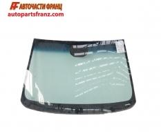предно стъкло Chevrolet Cruze 2.0 CDI 150 конски сили