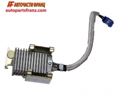 резистор за Toyota Prius 44535-47050