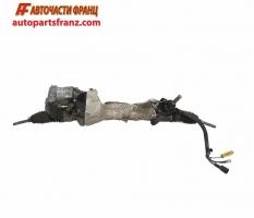 рейка електрическа Citroen C4 Grand Picasso 680000497400