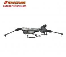 електрическа рейка Seat Altea XL 2.0 TDI 140 конски сили 1K1423051ED