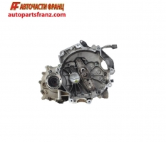 Ръчна скоростна кутия Audi A2 1.4 16V бензин 75 конски сили