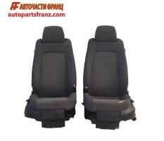 Седалки Seat Altea 1.9 TDI 105 конски сили