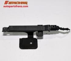 сензор за налягане в гумите за VW Phaeton / Фолксваген Фаетон 2002-2013