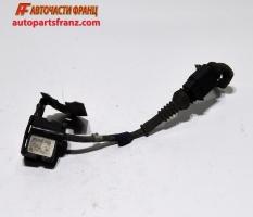Сензор ускорение  Audi A8 4.0 TDI 275 конски сили 3D0907651