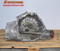 Ръчна скоростна кутия Audi A4 2.0 TFSI quattro 180 конски сили 0B1301103
