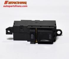 Старт бутон  Audi A8 4.0 TDI 275 конски сили 4E1905217A