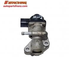 стъпков мотор за Mazda 2 / Мазда 2, 2007-2012 г., 1.3 бензин