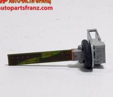температурен датчик за Mercedes Benz ML / Мерцедес Бенц МЛ, W164  2005-2011 г.
