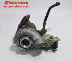 турбина Mercedes E-Class W211 2.2 CDI 150 конски сили 727461-1