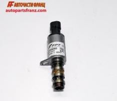 управляващ клапан разпределителен вал  Fiat Grande Punto  55209166
