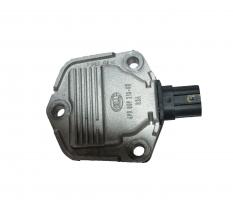 Датчик ниво масло Honda Civic VIII 2.2 CTDI 140 конски сили 6PR009210-00
