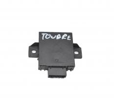 Имобилайзер VW Touareg 5.0 V10 TDI 313 конски сили 7L0907719