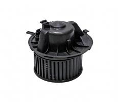 Вентилатор парно VW Golf V 1.9 TDI 90 конски сили 1K1819015