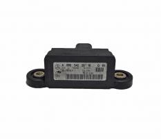 ESP сензор Mercedes ML W164 3.0 CDI 224 конски сили A0055422018