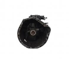 Ръчна скоростна кутия 5 степенна Mercedes Sprinter 2.7 CDI 156 конски сили