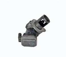 EGR клапан Mercedes C-Class W203 2.2 CDI 150 конски сили 00005320C2