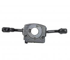 Лостчета светлини чистачки автопилот Audi A8 2.5 TDI 150 конски сили 4D0953503