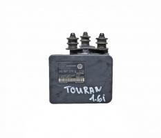 abs помпа VW Touran 1.6 FSI 115 конски сили 1K0907379D