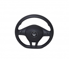 Волан VW Golf 7 1.4 TSI 122 конски сили