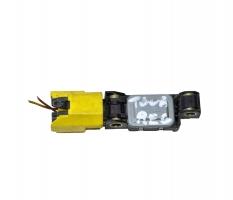 Airbag Crash сензор преден ляв VW Touareg 6.0 W12 450 конски сили 4B0959643C