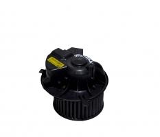 вентилатор парно VW Touran 1.6 FSI 115 конски сили 1K1820015
