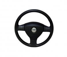 волан VW Tiguan 2.0 TDI 140 конски сили