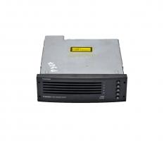 CD чейнджър за Peugeot 307 1.6 HDI 90 конски сили 7607769050