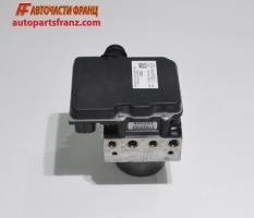 ABS помпа Audi A4 2.0 TDI 143 конски сили 8K0614517GK