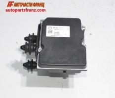ABS помпа Audi A4 2.0 TDI 136 конски сили 8K0614517GF