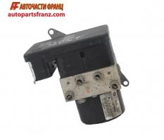 abs помпа BMW E90 2.0 бензин 150 конски сили 34526776056-01
