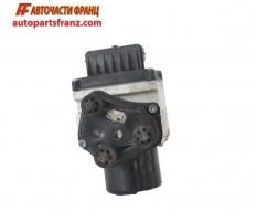 ABS помпа VW Passat VI 2.0 TDI 136 конски сили 3C0614109
