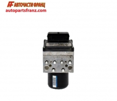ABS помпа VW Passat VI 2.0 TDI 136 конски сили 3C0614095S
