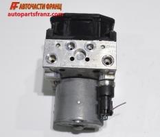 ABS помпа VW Phaeton 6.0 W12 420 конски сили 3D0614517J