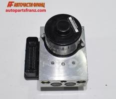 ABS помпа VW Touareg 5.0 V10 TDI 313 конски сили 7L0907379B