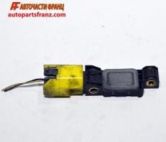 airbag (crash) сензор за VW Phaeton / Фолксваген Фаетон 2002-2013