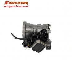 egr клапан Mercedes C Class W204 2.2 CDI 136 конски сили 00005320C5