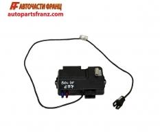 gps антена BMW E87 2.0 D 163 конски сили XG4C1404