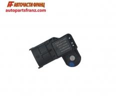 map сензор за Fiat Punto / Фиат Пунто, EVO 2010 ->, 1.2 бензин, N: 0261230268