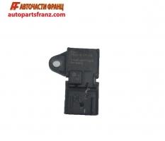 map сензор за Ford Fiesta / Форд Фиеста, VI  2008 -> 1.4 бензин, N: 2S6A-9F479-CB