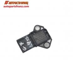MAP сензор VW Golf 7 1.4 TSI 140 конски сили 0281002977