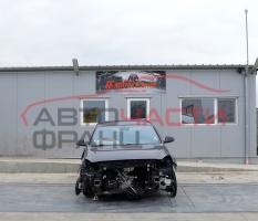 Opel Insignia, 2013 г., 2.0 CDTI Biturbo дизел 195 конски сили. Автоматична скоростна кутия. Автомобилът се предлага само на части.