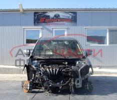 Mazda CX-5, 2012 г., 2.0 бензин 160 конски сили. Автоматична скоростна кутия. Автомобилът се предлага само на части