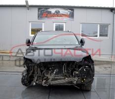 Audi Q7, 4.2 TDI 326 конски сили, автоматична скоростна кутия. Код на двигателят BTR. Автомобилът се предлага на части.