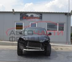 Audi Q7, 3.0 TDI 171 киловата 233 конски сили. Тип на мотора BUG