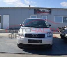 Audi A2 1.4TDI 55 киловата 75 конски сили 2001 година. Тип на мотора AMF