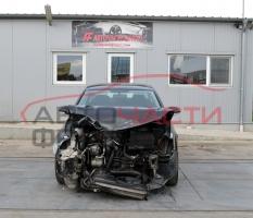 VW Passat 6 2.0 TDI 103 киловата 140 конски сили. Тип на мотора BKP