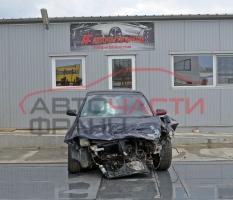 Audi A3, 1.6 бензин 75 киловата 102 конски сили. Тип на мотора AVU