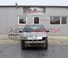 Fiat Punto 1.2 i 44 киловата 60 конски сили. Тип на мотора 188A4000